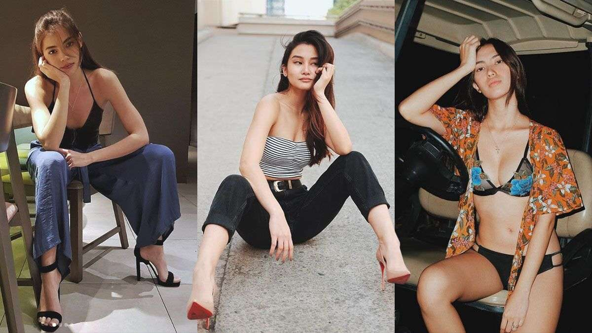 These Are The Hottest And Most Stylish #PowerPose IG Snaps Of Your Fave Stars