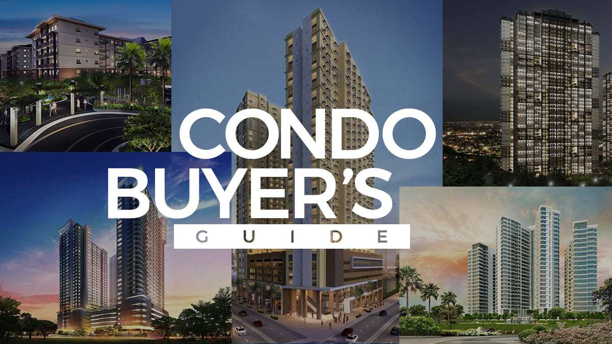 FHM's One Time Big Time Condo Buyer's Guide