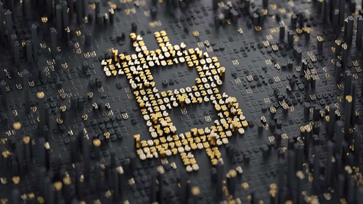How Many In The PH Are Using Bitcoin And Other Cryptocurrencies?