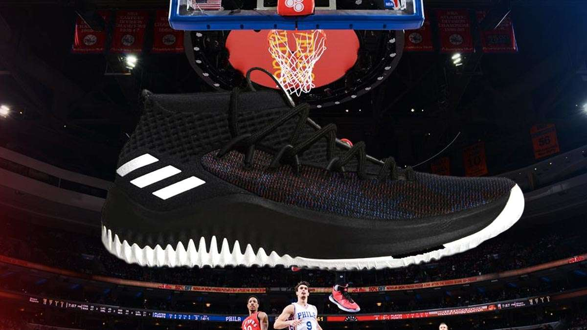 7 Basketball Kicks That Deserve A Spot In Your Christmas Wish List