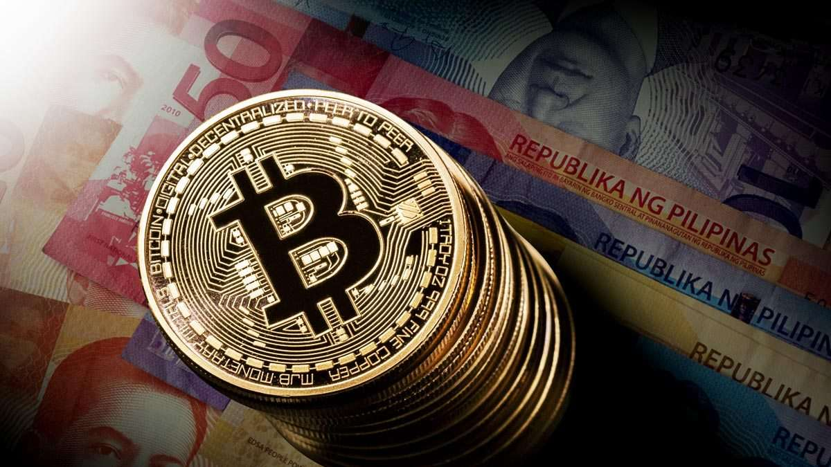 What You Need To Know About PH's Bitcoin And Cryptocurrency Startups