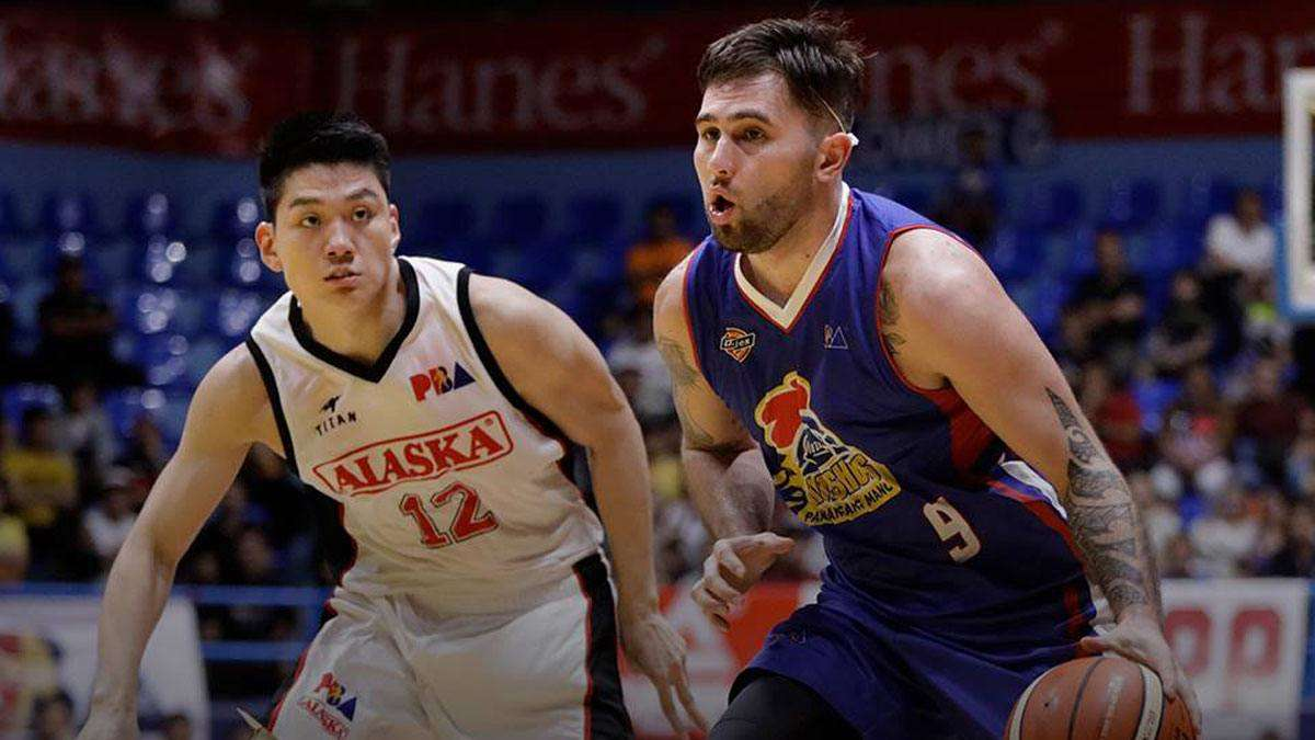 Who Has Been The Best PBA Rookie So Far?