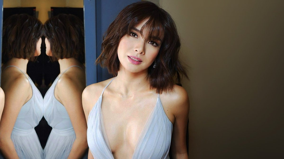 LOOK: Sexy, Scene-Stealing MMFF 2017 Red Carpet Looks