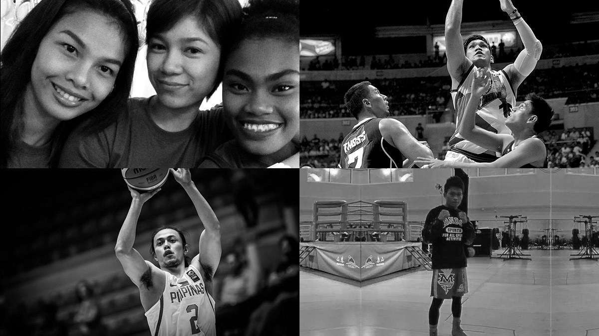 Will 2018 Be Good To These Pinoy Sports Heroes?