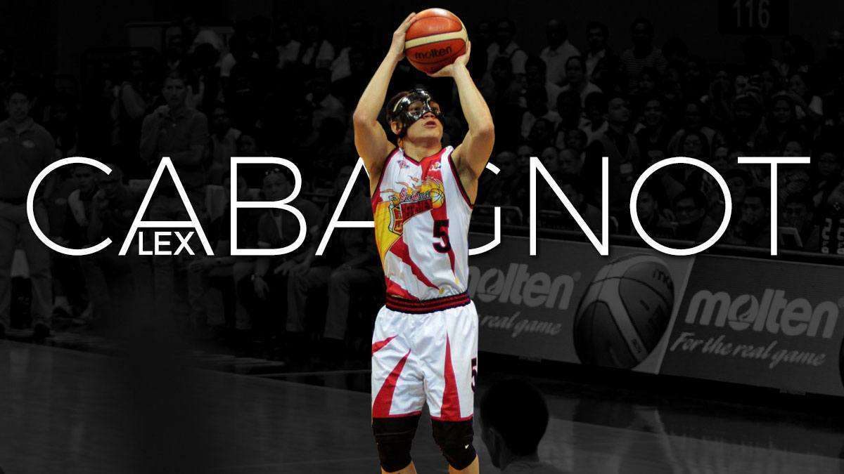 4 Early Frontrunners For PBA Best Player Of The Conference