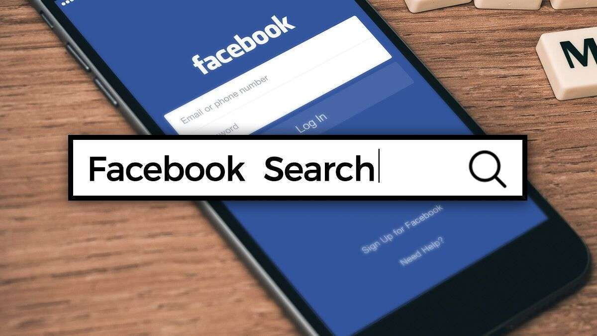 7 Useful Facebook Search Engine Hacks You've Never Heard Of