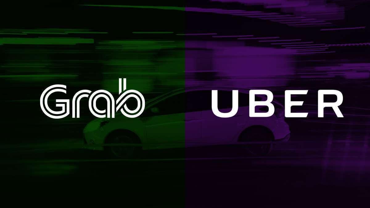 Hatchbacks Below 1,200cc No Longer Allowed As Uber, Grab Vehicles