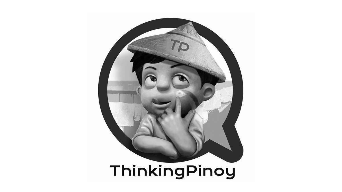 The Most Hilarious Rebuttals To A Netizen Correcting ThinkingPinoy's Use Of Idioms