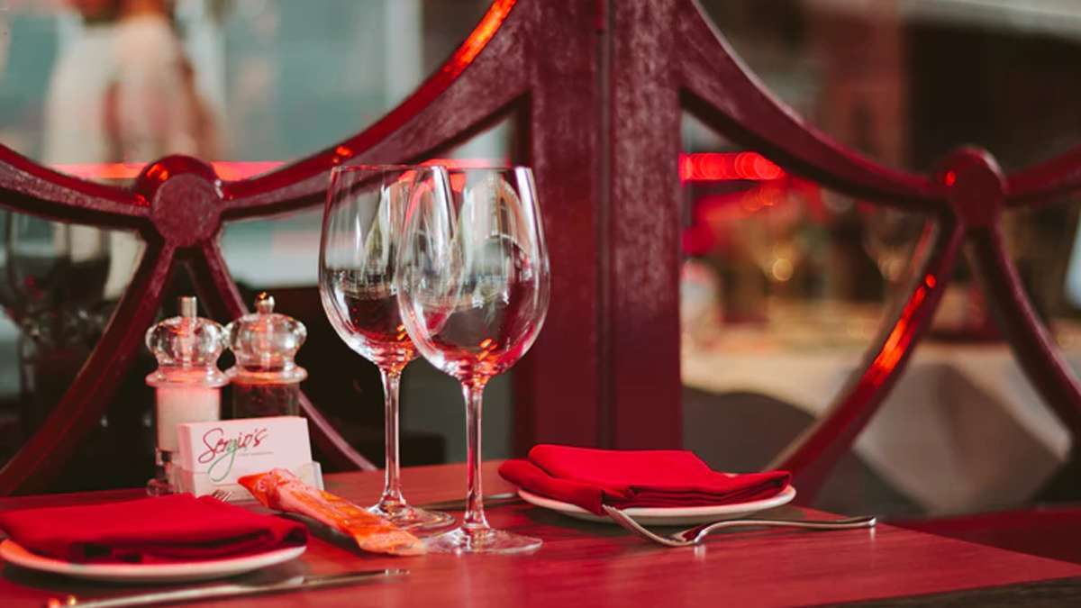 Date-Ready Fine-Dining Restaurant Options For Every Budget