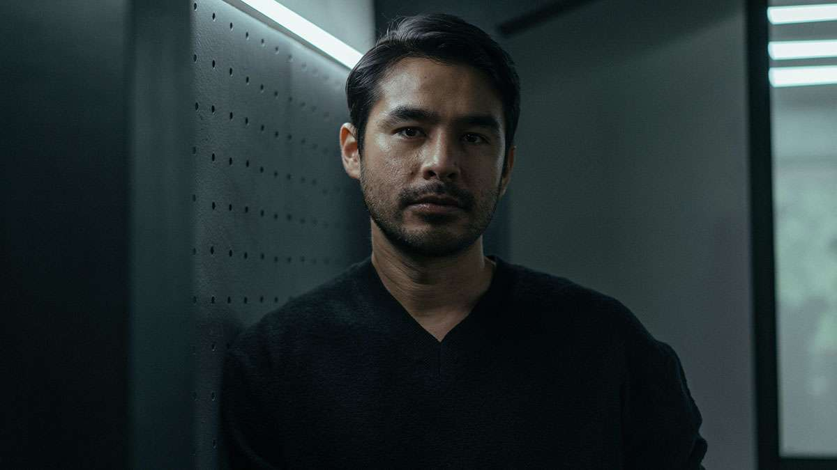 Let Atom Araullo School You On What It Takes To Be A Great Storyteller