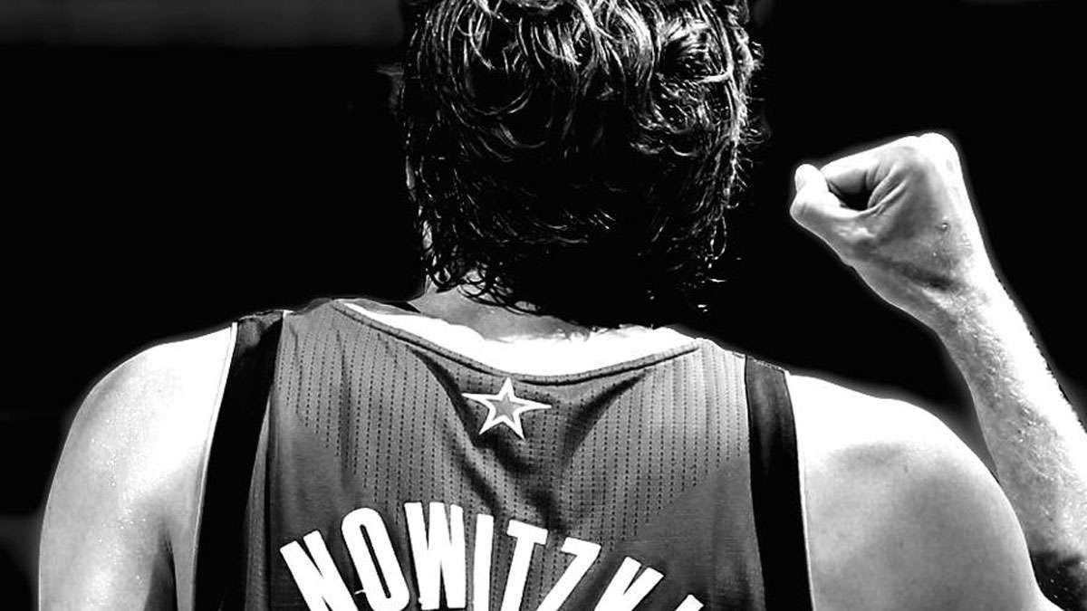 Is Dirk Nowitzki The Last Single-Franchise NBA Superstar?