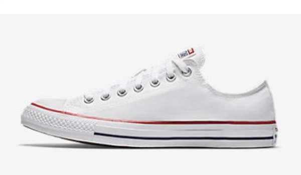 Para Hombre Blancas Cl��sicas Fhm Mejores Zapatillas Ph 13 qwAOBFf