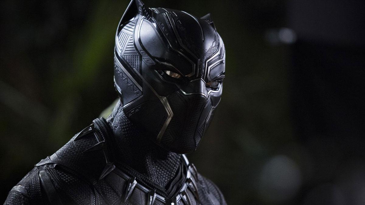 Everything You Need To Know Before 'Black Panther' Drops