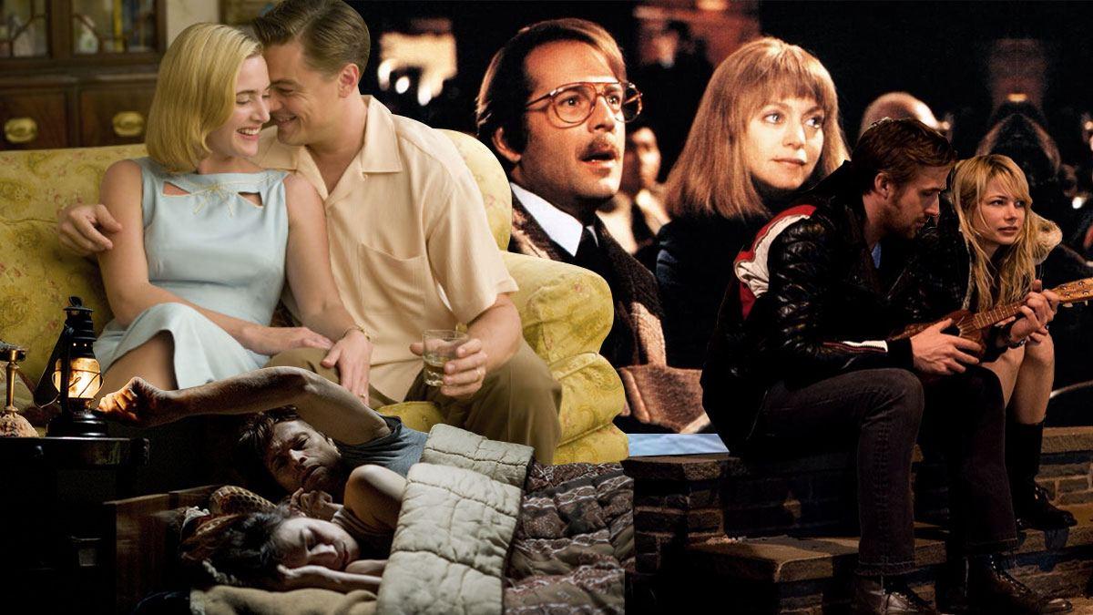 FHM's Anti-Valentine's Day Movie Marathon Watch-List
