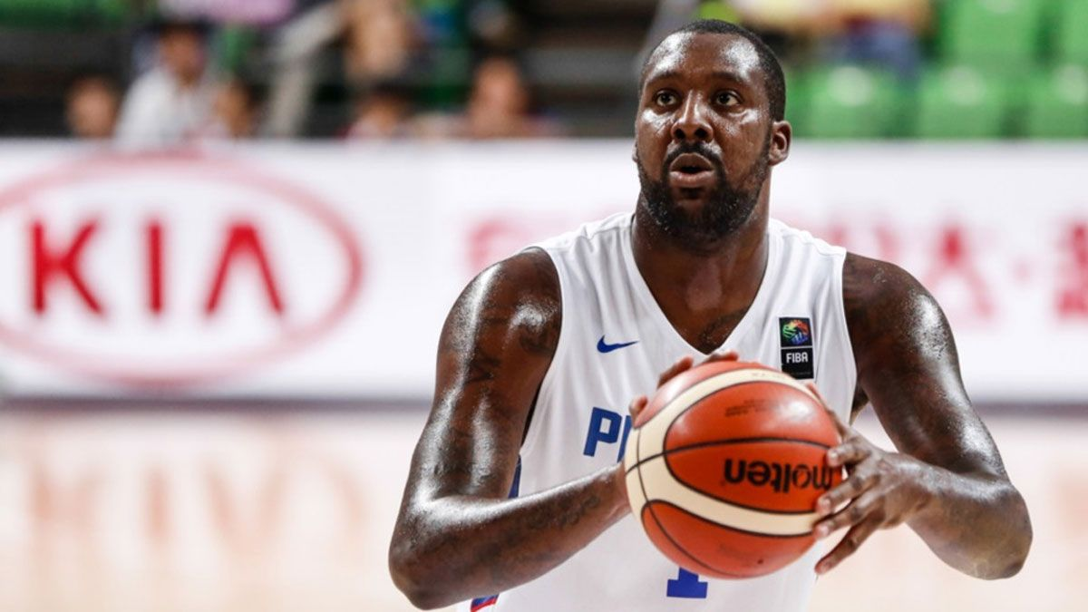 Are We Better Off With Or Without Blatche? (And Other Gilas Headlines)