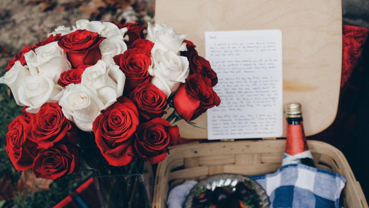 Should We Still Be Celebrating Valentine's Day?