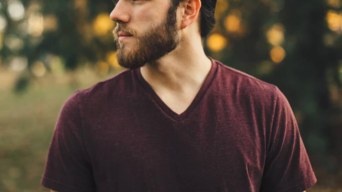 does beard oil really help facial hair growth? | fhm ph