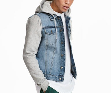c7d262a9c628 20 Of The Coolest Denim Jackets That Will Elevate Your Swagger