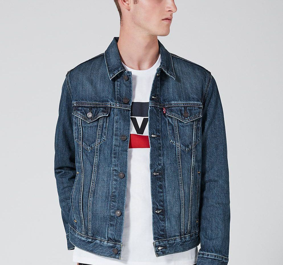 0872a924788 20 Of The Coolest Denim Jackets That Will Elevate Your Swagger