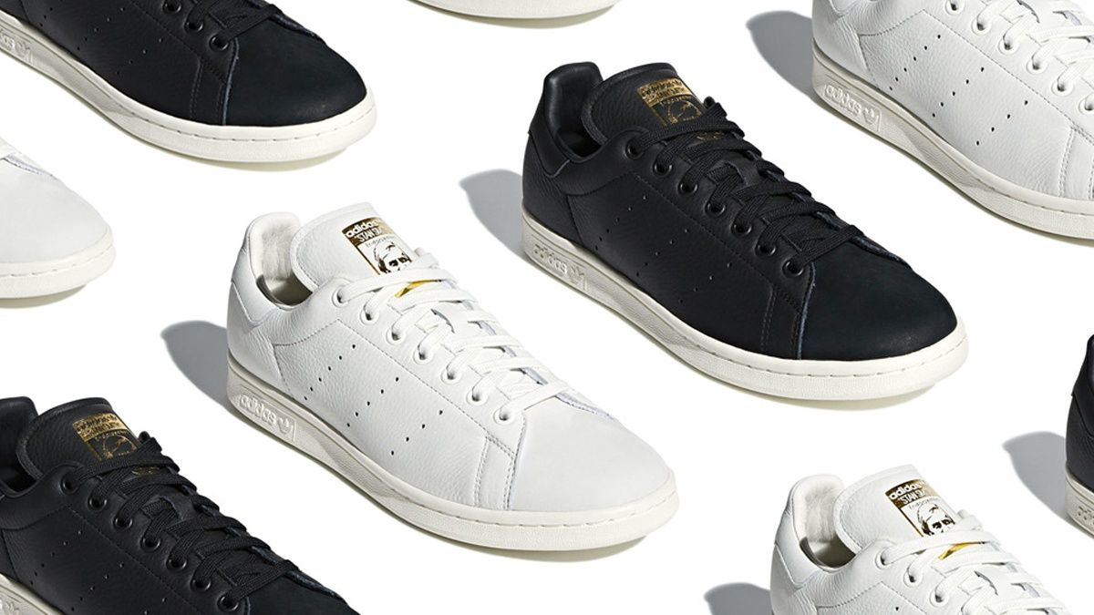 967fa9cae ... sweden we cant even be mad at the adidas originals stan smith anymore.  for a