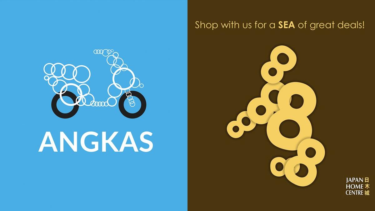 Image result for sea games logo 2019 meme