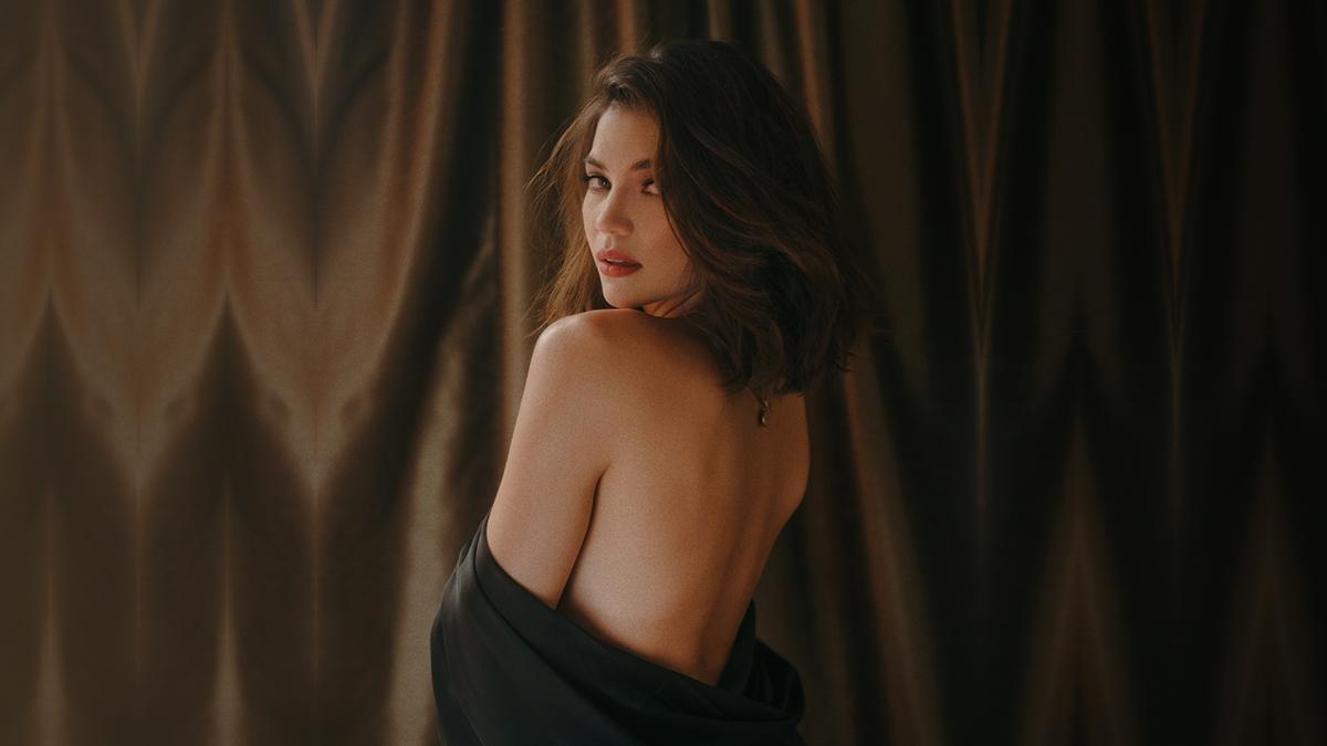Rhian Ramos Nude Photos 50