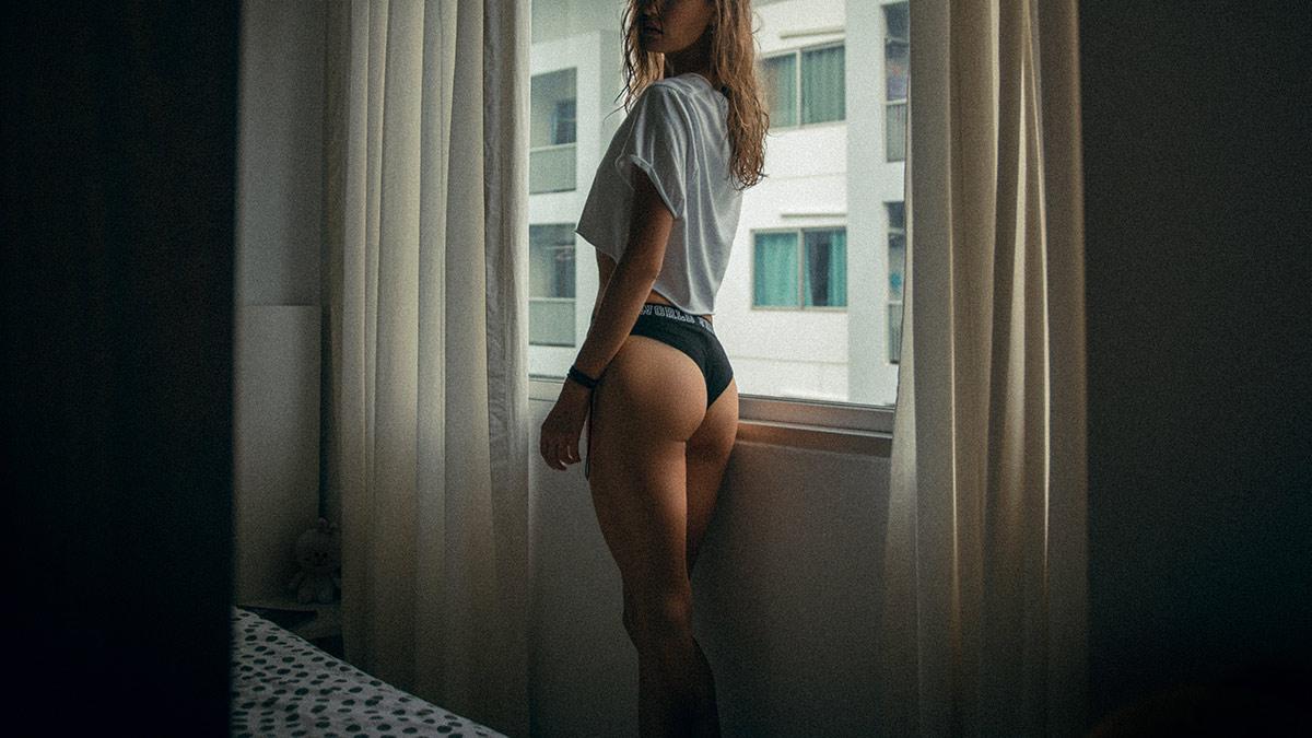 Girls in skirts pre teeen porn