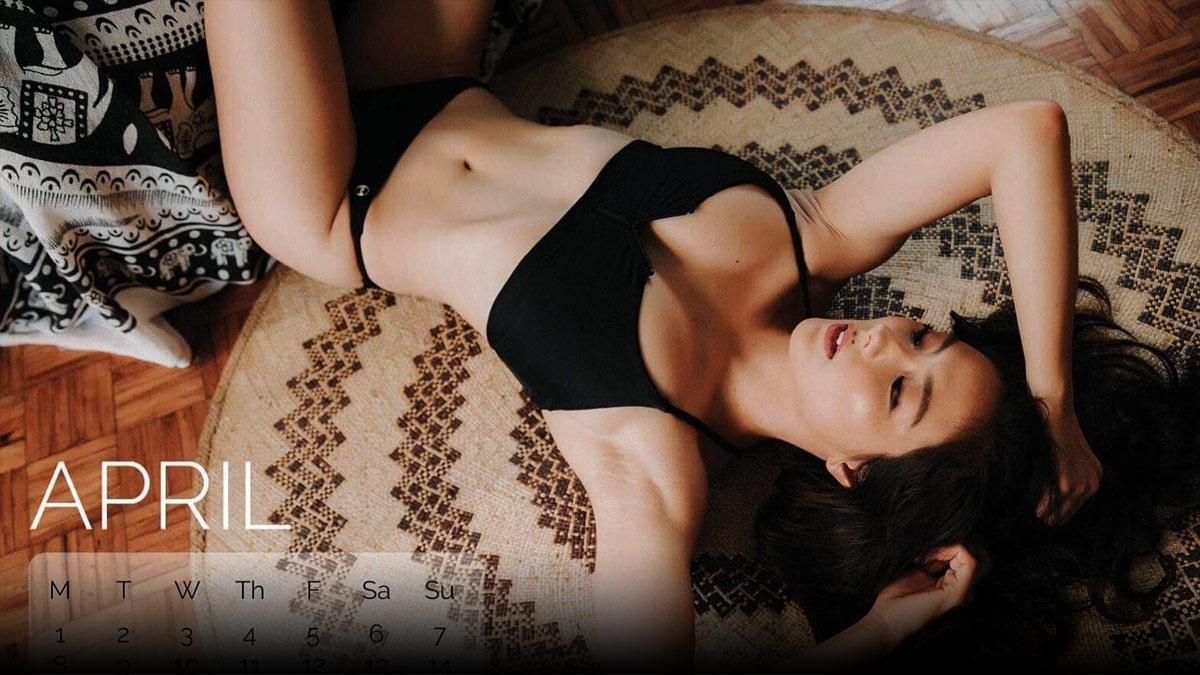 Nude Jennifer Aboul nudes (55 photo), Topless, Hot, Selfie, cameltoe 2020