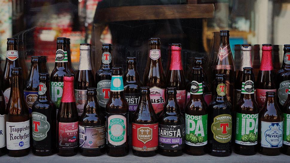 Food & Drinks | FHM Philippines