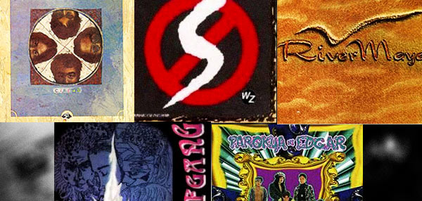A '90s OPM Rock Playlist To Make You Feel #Tanders