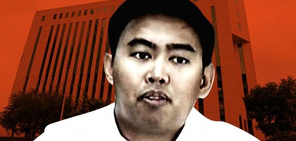 #GanitoKamiSaMakati: Mayor Junjun Binay Says The Darndest Things!