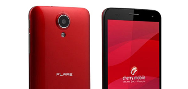 Techie-Pid: Welcome, The 'Phablet Ng Bayan'