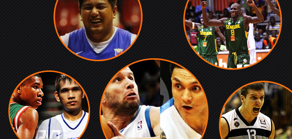 2014 FIBA World Cup: Which Gilas Hashtags Will Trend This Time Around?
