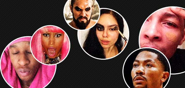 #MakeupTransformation: How To Make It Work!