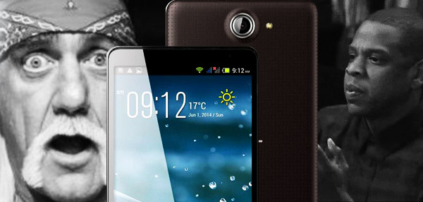 HOT GADGET ALERT: This Octa-Core Phone From Acer Is Now In Pinas!