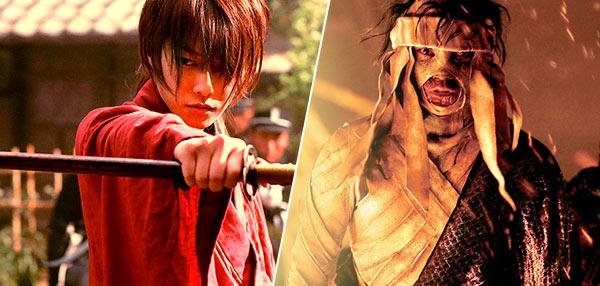 8 Reasons You Must Watch Rurouni Kenshin: Kyoto Inferno!