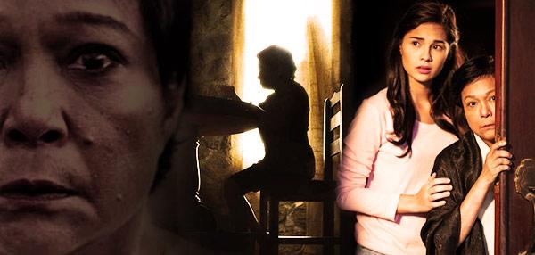 Dementia: Should You Go Crazy Over Nora Aunor And Jasmine Curtis-Smith's Horror Flick?