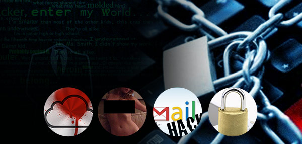 TechKnow: How To Hack-Proof Your Digital Life