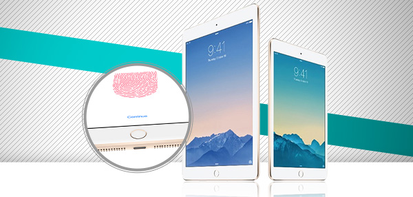 FHM Asks: Should You Upgrade To The New Apple iPads?