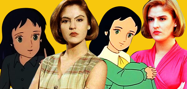 FHM Meme Face-Off: Princess Sarah Vs. Senyora Santibañez