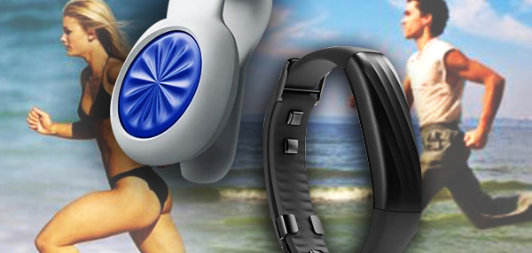 Bilbil Busters: Jawbone's New Hi-Tech Fitness Trackers Will Help Get You Into Pang-Romansa Shape
