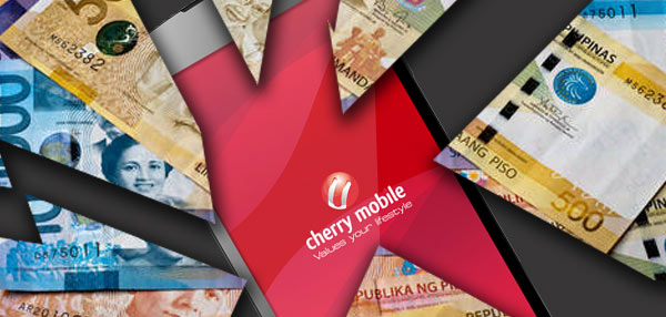This New Phone Busts The Myth About Octa-Core Handsets Being Hella Expensive!