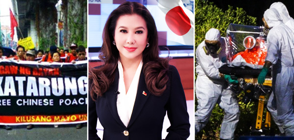 8 Pinoy Hoaxes That Fooled Your Facebook Friends This Year