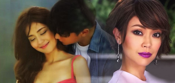 Pangako Sa 'Yo 2.0 Trailer: Kathryn In A Kamison, The Jodi-Angelica Slapfest, And Why We're Pushing For #JunJunForTonTon