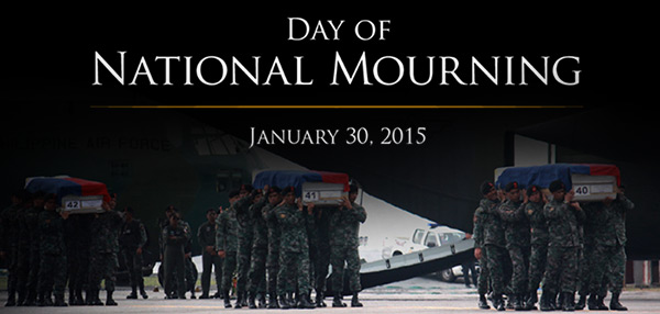 Mamasapano Mission Fails: Why The Whole Thing Was F****d From The Start