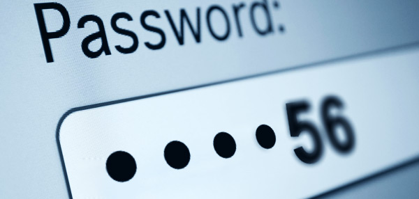 BEWARE: Here Are The 25 Most Popular (a.k.a. Worst) Passwords Of 2014