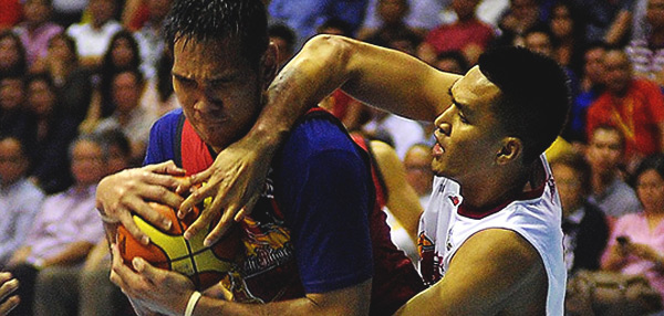 FHM Hoops Analysis: How The San Miguel Beermen Survived The Relentless Alaska Aces