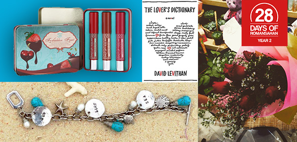 FHM's 28 Days Of Romansahan: FHM's Ultimate Pambawi Gift Guide