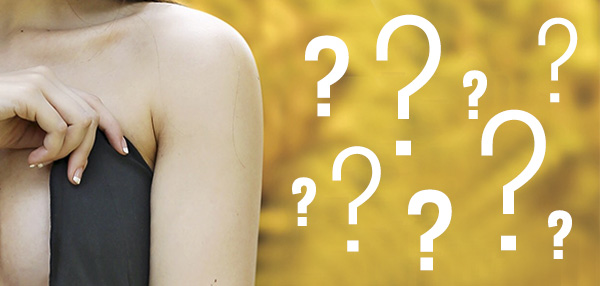 Guess Who: FHM's March 2015 Cover Girl!
