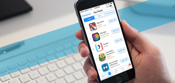 #PayWithMobile: Smart Now Allows Subscribers To Use Prepaid Credits For iTunes And App Store Purchases!